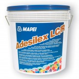 Adesilex LC R (Адесилекс ЛЦ Р)