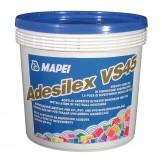 Adesilex VS 45 (Адесилекс ВС45)