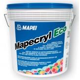 Mapecryl Eco (Мапекрил Эко)