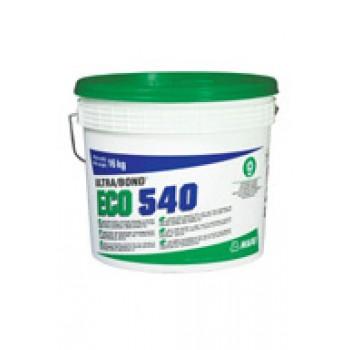 Ultrabond Eco 540 (Ультрабонд Эко 540
