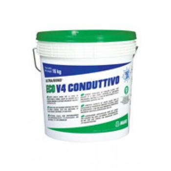 Ultrabond Eco V4  Conductive ( Ультрабонд Эко В4 Кондуктив)