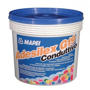 Adesilex G19 Conductive (Адесилекс Ж19 Кондуктив)