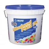 Ultrabond  P902 2К (Ультрабонд П902 2К)