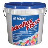 Adesilex FIS 13 (Адесилекс Фис 13)