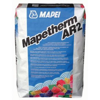 Mapetherm AR 2 (Мапетерм АР2)