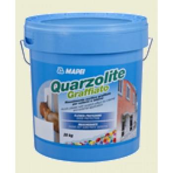Quarzolite Graffiato  (Кварцалит Графиато)