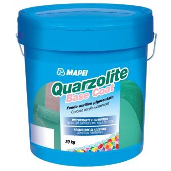 Quarzolite Base Coat  (Кварцелит Бейс Коат)