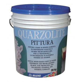 Quarzolite Paint  (Кварцелит Пейнт )