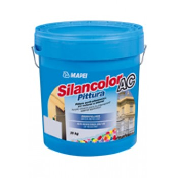 Silancolor  AC Paint (Силанколор АЦ Пейнт)