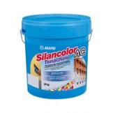 Silancolor AC Tonachino (Силанколор АЦ Тоначино)