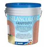 Silancolor Graffiato  (Силанколор Графиато)