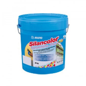 Silancolor Tonachino Plus (Силанколор тоначино Плюс)