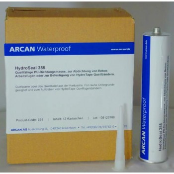HydroSeal 355 (Гидросил 355)