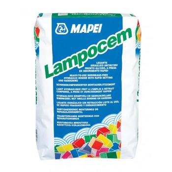 Lampocem (Лампочем)
