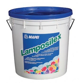 Lamposilex – гидропломба для экстренных устранений протечек