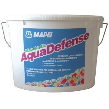 Mapelastic AquaDefense(Мапеластик Аквадефенс)