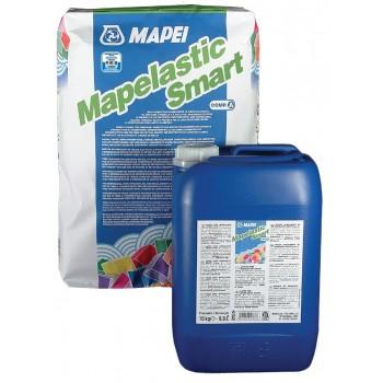Mapelastic Smart (Мапеластик Смарт)