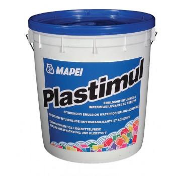 Plastimul  (Пластимул)