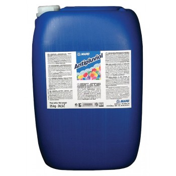 Antipluviol (Антиплювиоль)