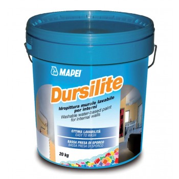 Dursilite (Дурсилайт)