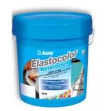 Elastocolor Waterproof (Эластоколор Ватерпруф)