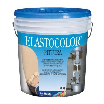 Elastocolor Paint (Эластоколор Пейнт)