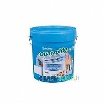 Quarzolite Tonachino Plus (Кварцелит  Тоначино Плюс)