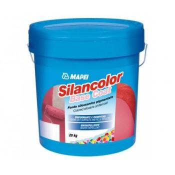 Silancolor Base Coat (Силанколор Бейс Коат)