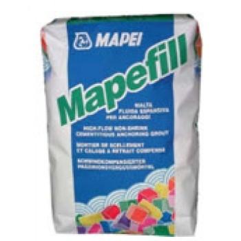 Mapefill 10 (Мапефил 10)