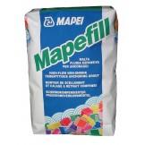 Mapefill  (Мапефил)