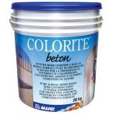 Colorite Beton  (Колорите Бетон)