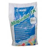 Mapefer 1K (Мапефер 1К)