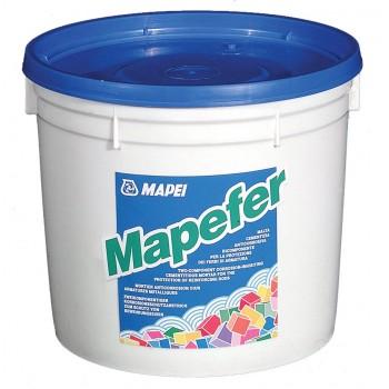 Mapefer  (Мапефер)