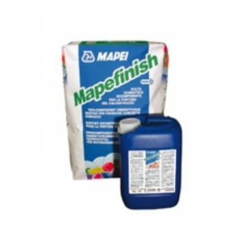 Mapefinish (Мапефиниш)