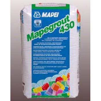 Мапеграут 430 (Mapegrout 430) для железобетонных конструкций