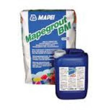 Mapegrout BM (Мапеграут БМ)
