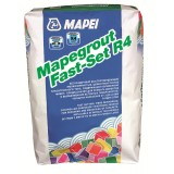 Mapegrout Fast-Set R4 (Мапеграут Фаст Сет Р4)