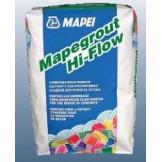 Mapegrout Hi-Flow  (Мапеграут Хай-Флоу )