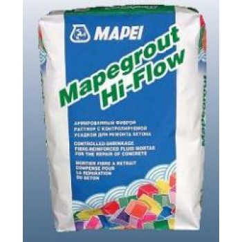 Mapegrout Hi-Flow  (Мапеграут Хай-Флоу )