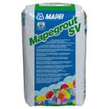 Mapegrout SV (Мапегроут СВ)
