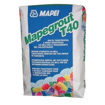 Mapegrout T40 (Мапиграут Т40)