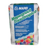 Mapegrout Thixotropic (Мапеграут Тиксотропик)
