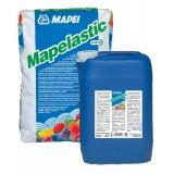 Mapelastic (Мапеластик 32кг)