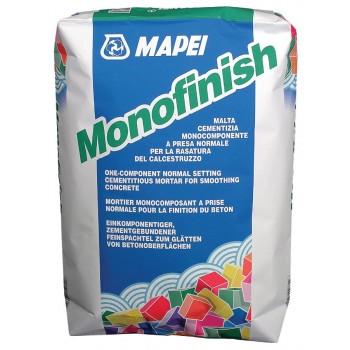 Monofinish (Монофиниш)