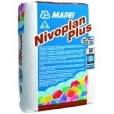 Nivoplan Plus (Нивоплан Плюс)
