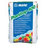 Planitop 400  (Планетоп 400)