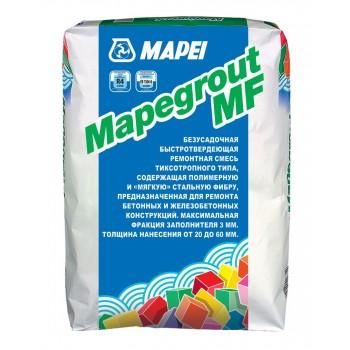 Mapegrout MF(Мапеграут МФ)
