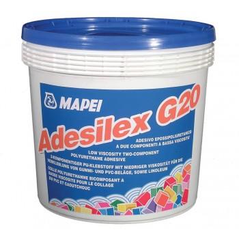 Adesilex G20 (Адесилекс Ж20)