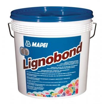 Lignobond (Лигнобонд)