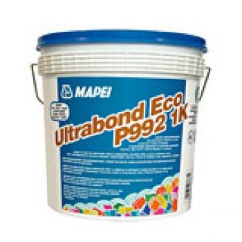 Ultrabond Eco P992 1К (Ультрабонд Эко Р992 1К)